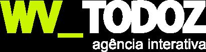 WV_Todoz - Agência Interativa | Aplicações para Facebook, sites e sistemas web