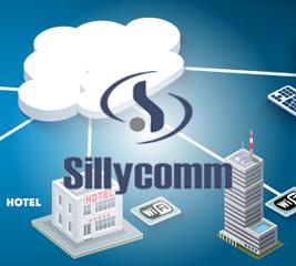 Syllicomm
