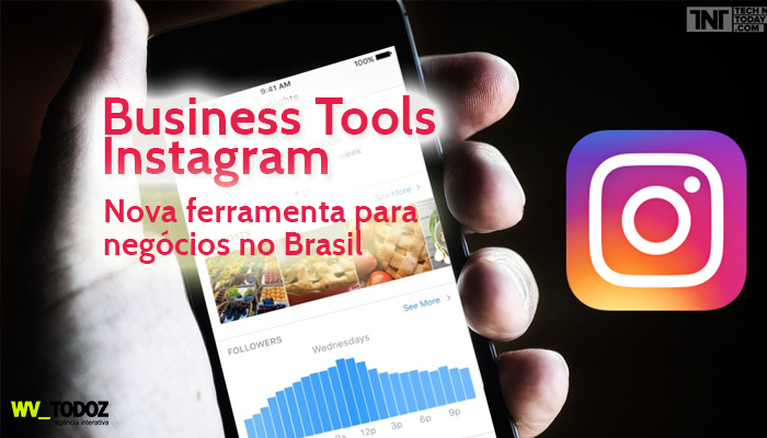 business-tools-instagram