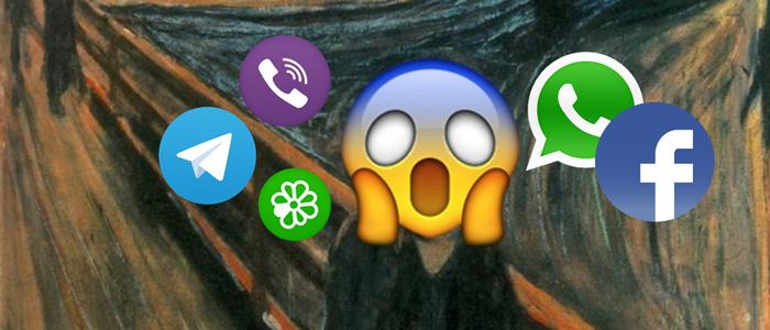 whatsapp-muda-regras