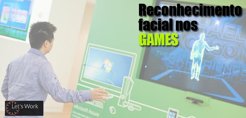 reconhecimento-facial-games