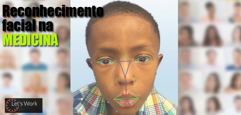reconhecimento-facial-medicina