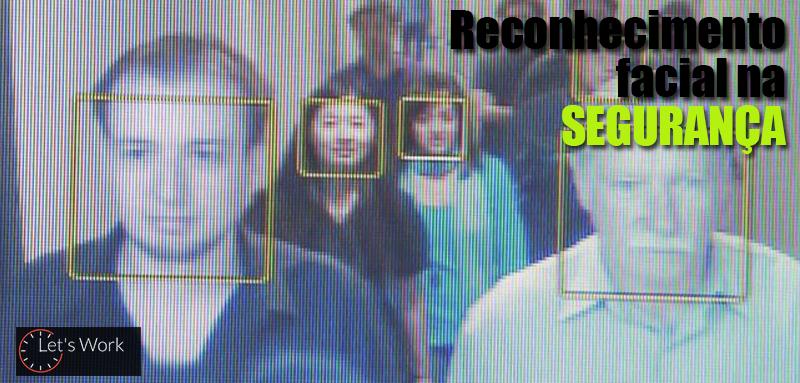 reconhecimento-facial-segurança