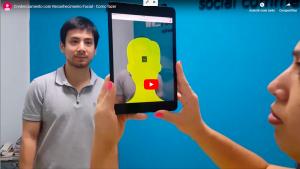 wv-todoz-projeto-visa-acreditando-reconhecimento-facial