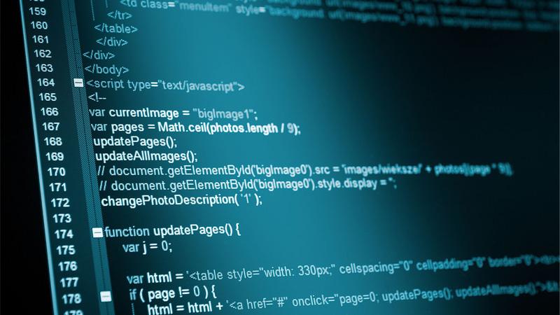 linguagens de programacao