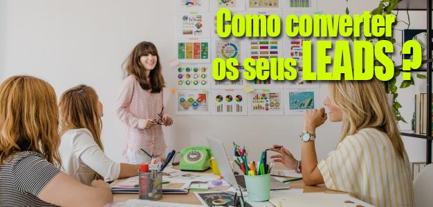 conversao-de-leads