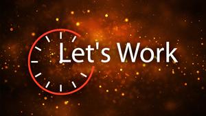 lets-work