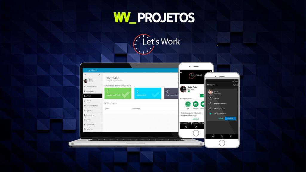 wv-todoz-projeto-lets-work