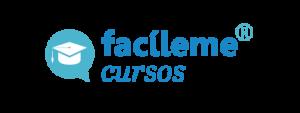 Logo-Cursos