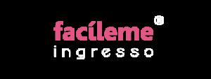 Logo-Ingresso
