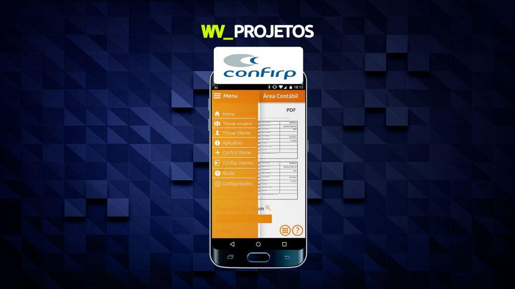 wv-todoz-projeto-confirp