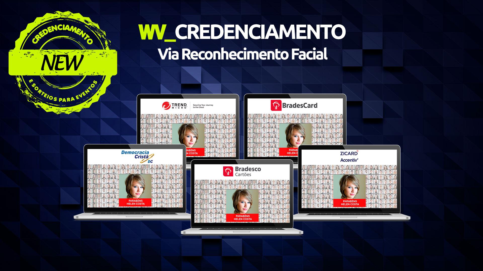 wv-todoz-credenciamentos-para-eventos