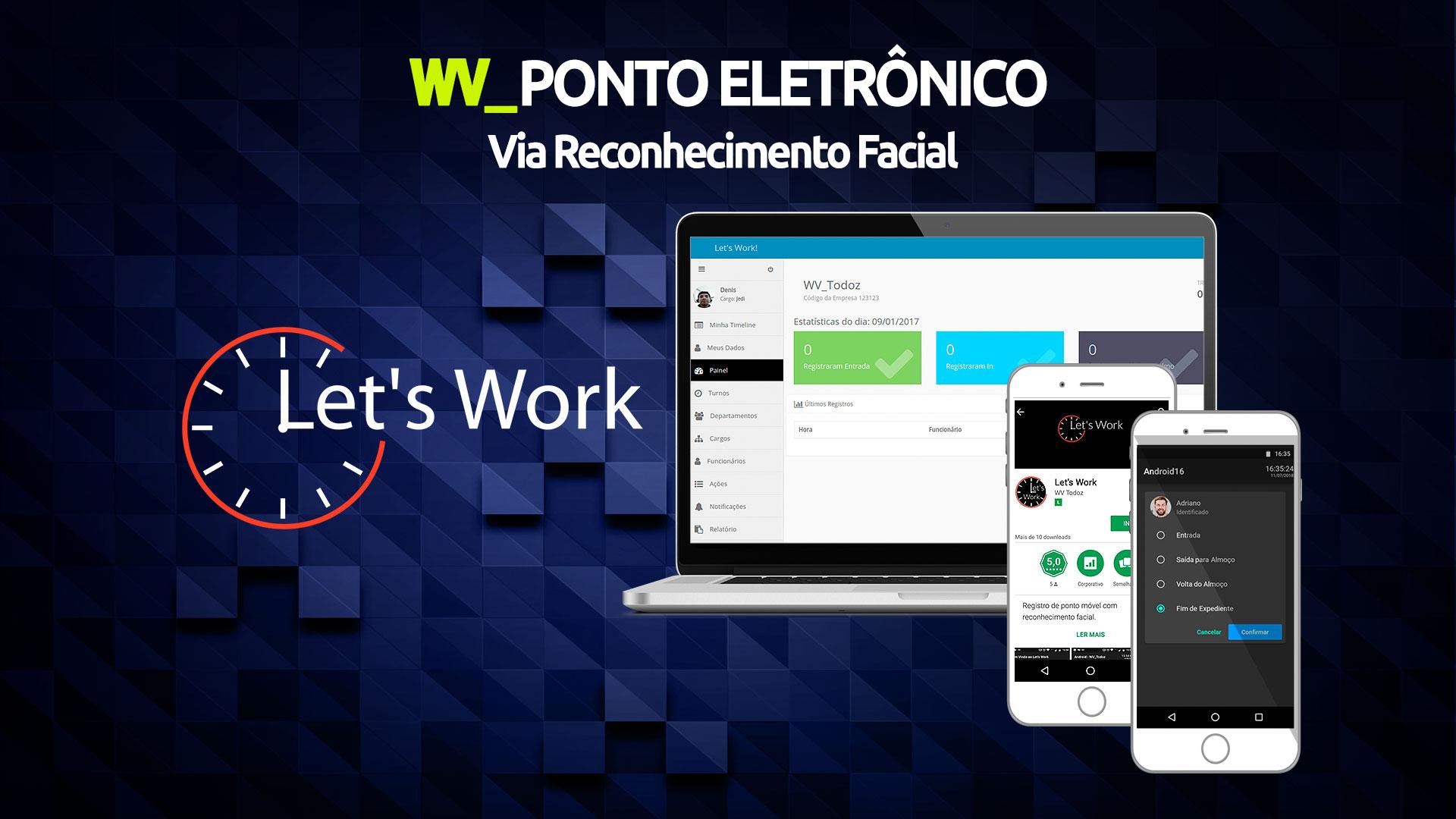 WV-Todoz-Aplicativo-de-ponto-Lets-work-Reconhecimento-Facial