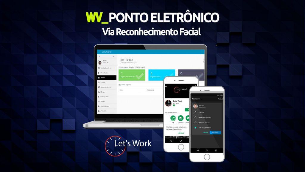 wv-todoz-ponto-eletronico-via-reconhecimento-facial-lets-work