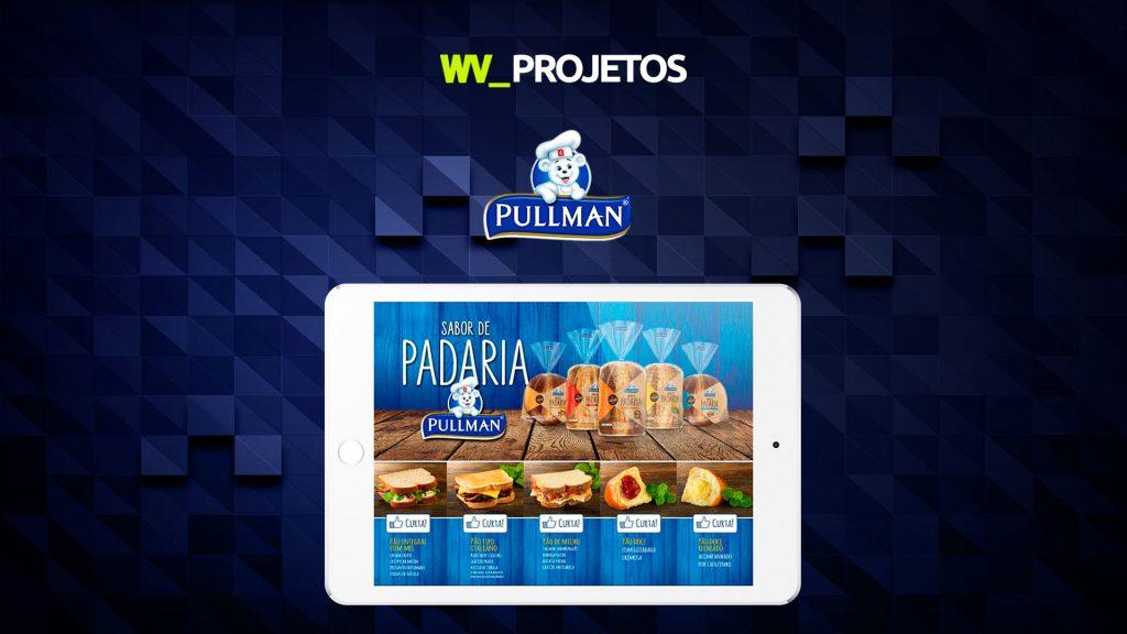 wv-todoz-projeto-pullman