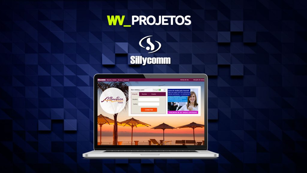 wv-todoz-projeto-sillycomm