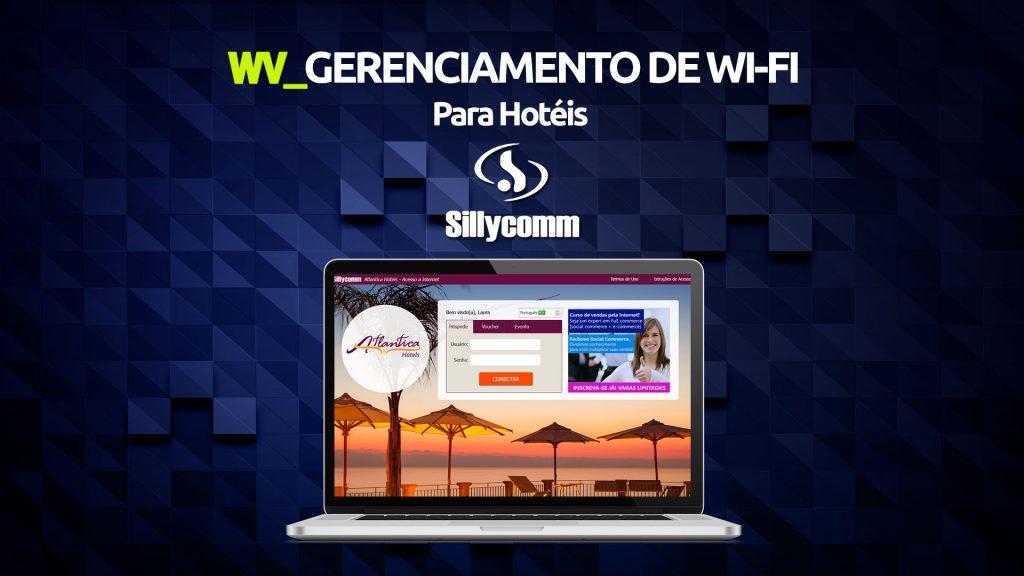 wv-todoz-gerenciamento-de-wi-fi-para-hoteis