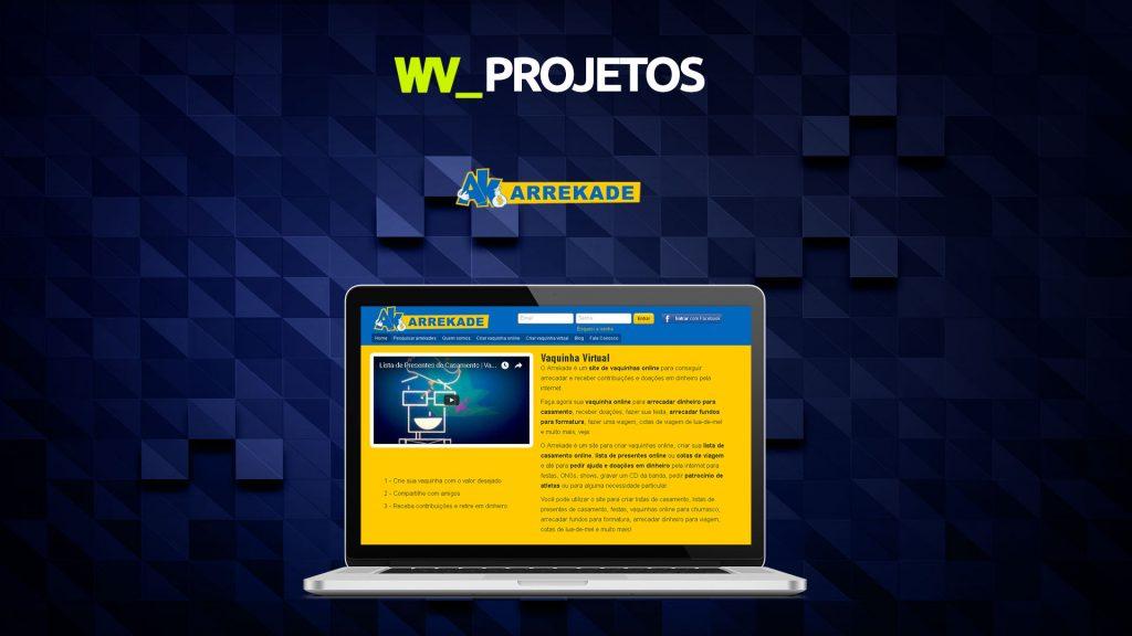 wv-todoz-projeto-arrekade