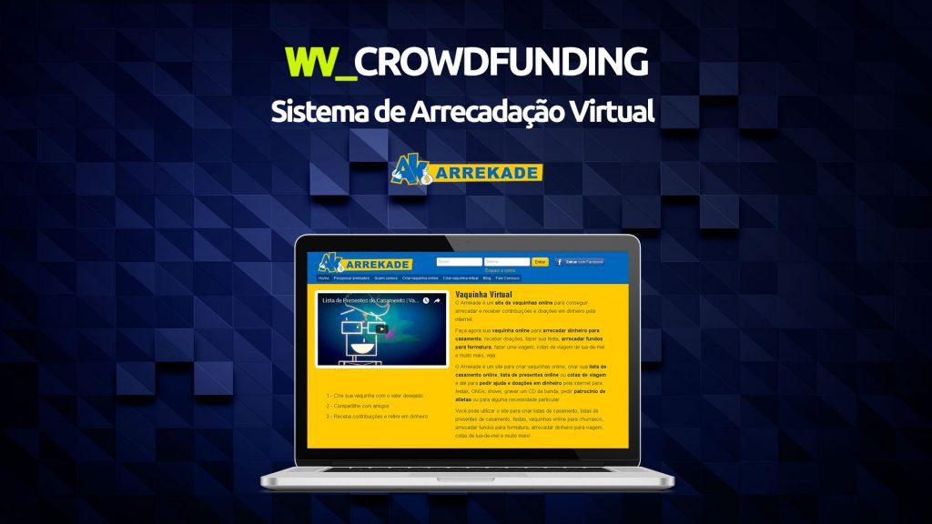 wv-todoz-sistema-de-arrecadação-virtual