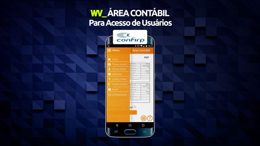 wv-todoz-aplicativo-contábil-para-acesso-de-usuários
