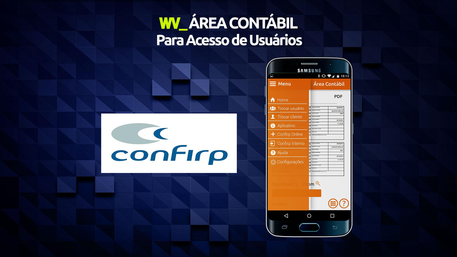 WV-Todoz-Aplicativo-Contábil-Confirp