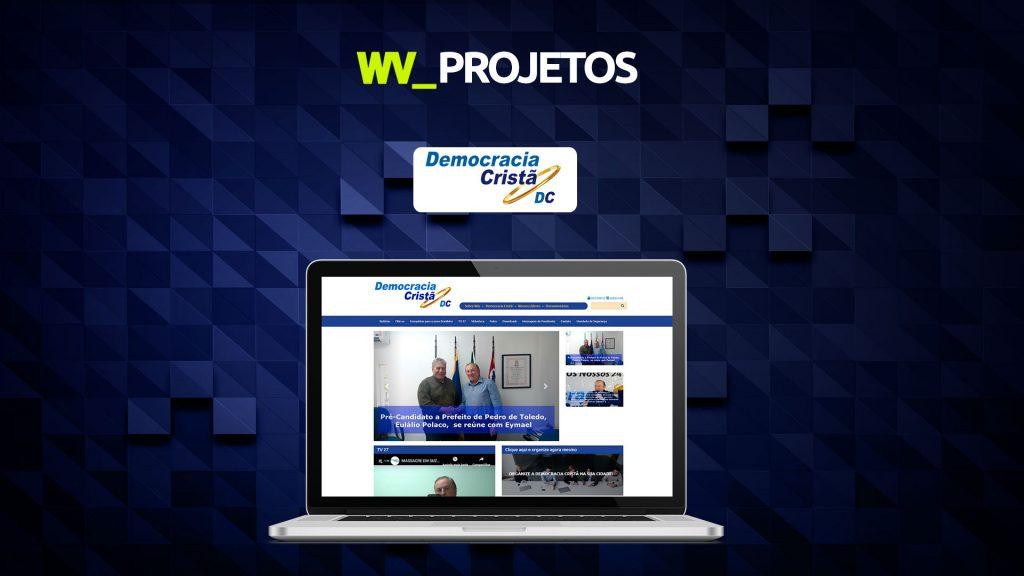 wv-todoz-projeto-democracia-crista