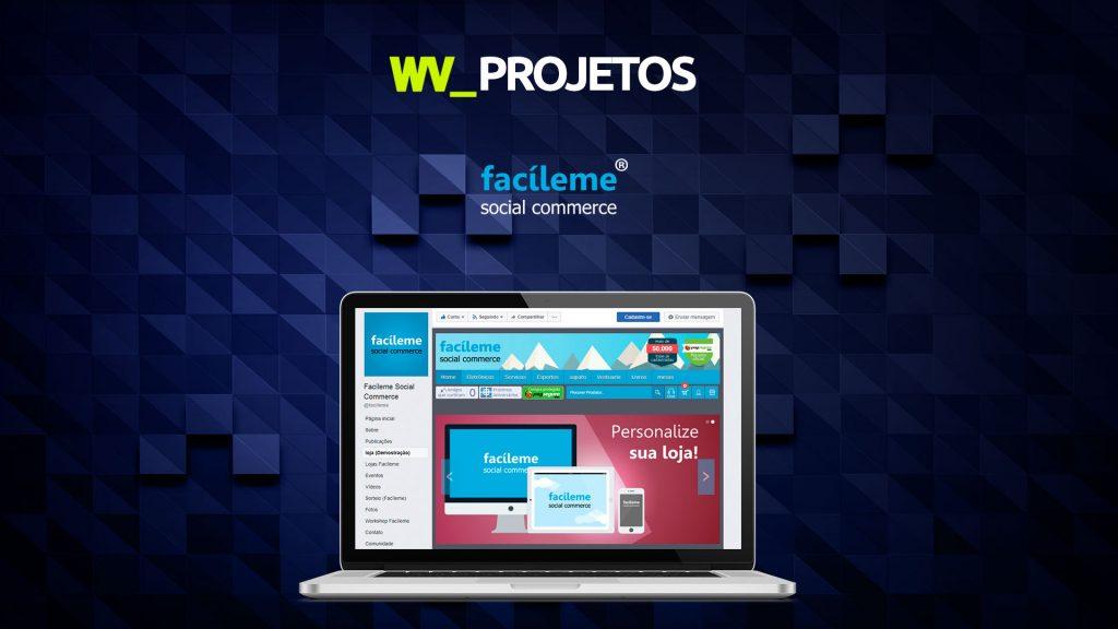 wv-todoz-projeto-facileme-social-commerce