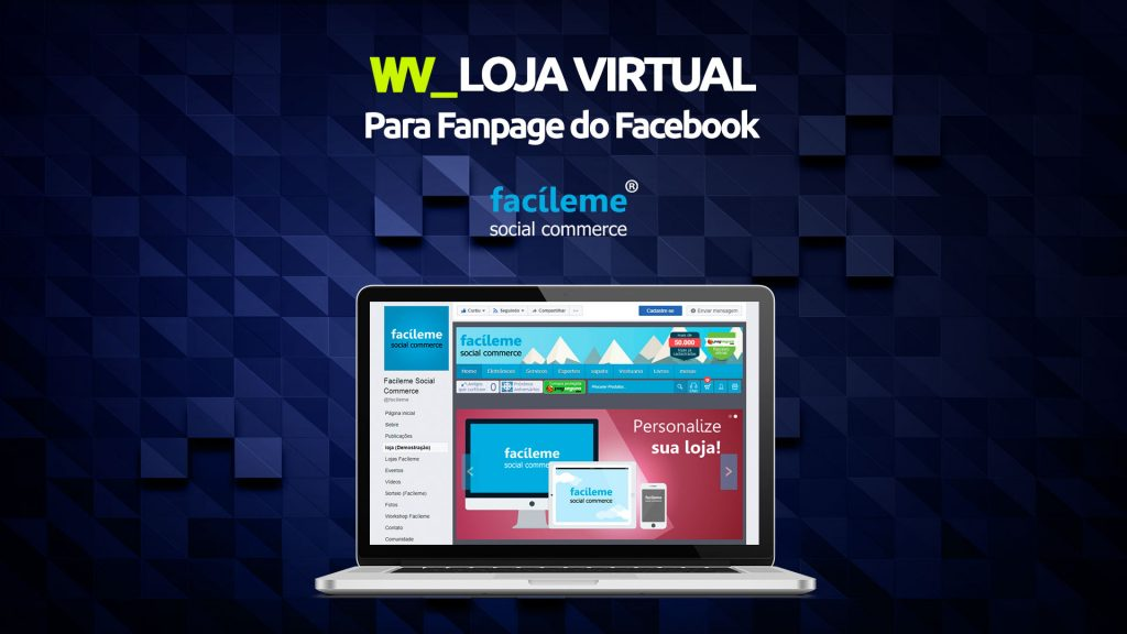 wv-todoz-loja-virtual-para-fanpage-do-facebook-facileme-social-commerce