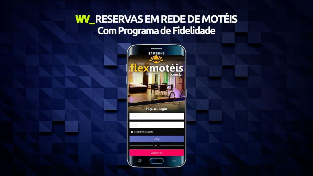 wv-todoz-reservas-em-redes-de-moteis