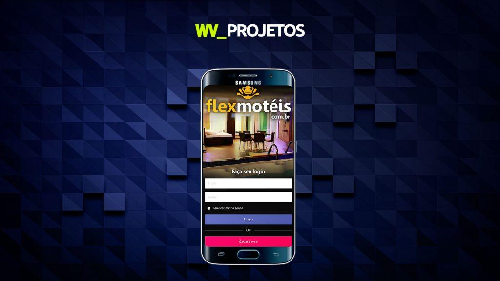 wv-todoz-projeto-flex-moteis