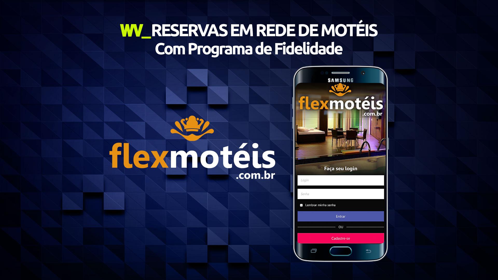 WV-Todo-Rede-de-Motéis-FlexMoteis