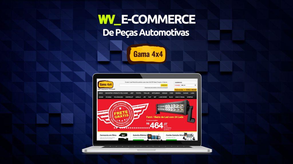 wv-todoz-e-commerce-para-peças-automotivas