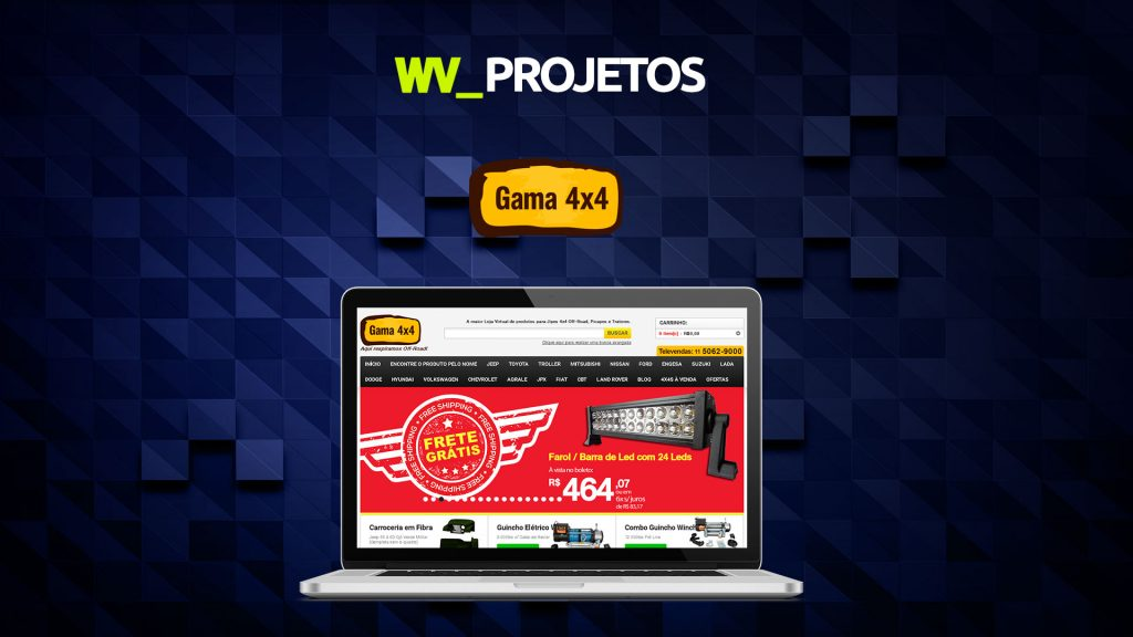 wv-todoz-projeto-gama-4x4