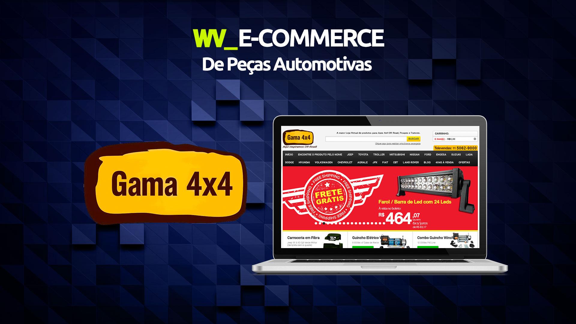 WV-Todoz-E-Commerce-de-Peças-Automotivas-Gama4x4