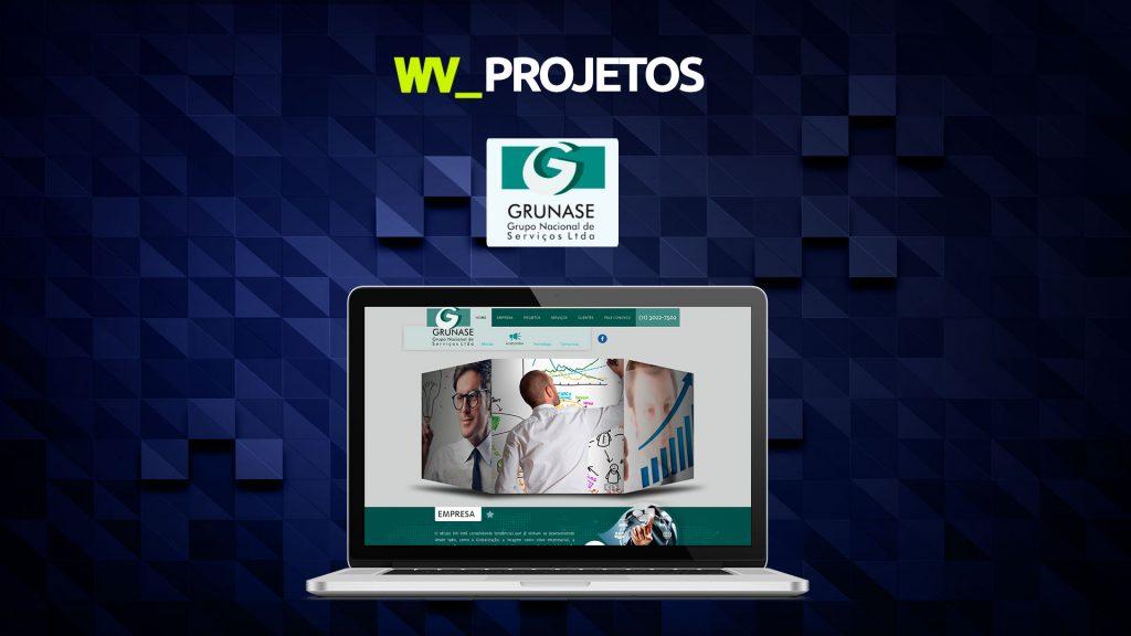 wv-todoz-projeto-grunase