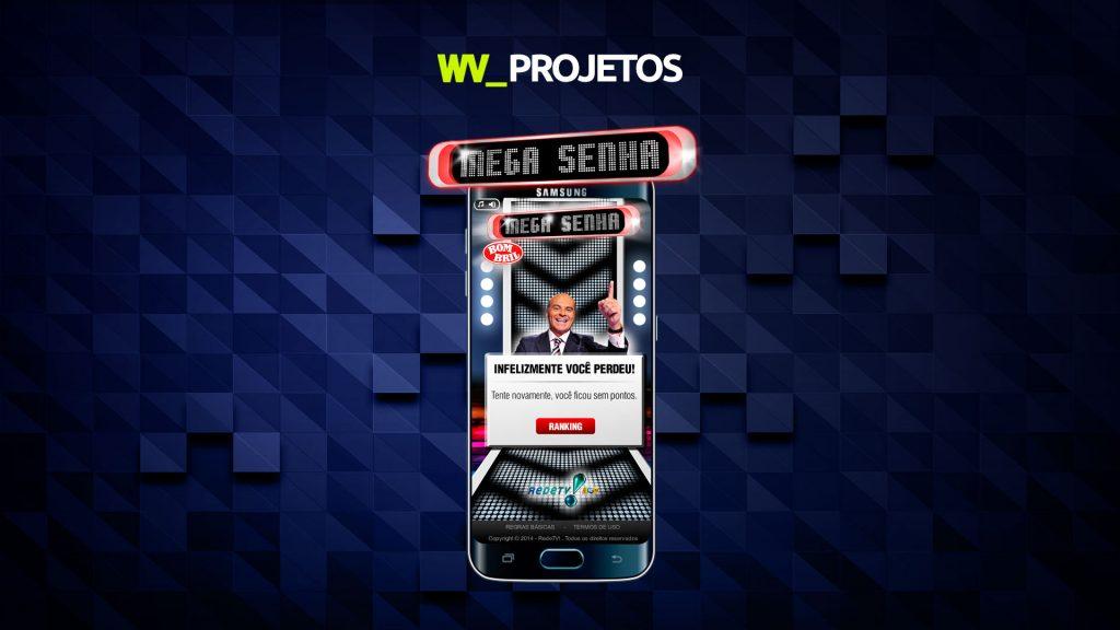 wv-todoz-projeto-mega-senha