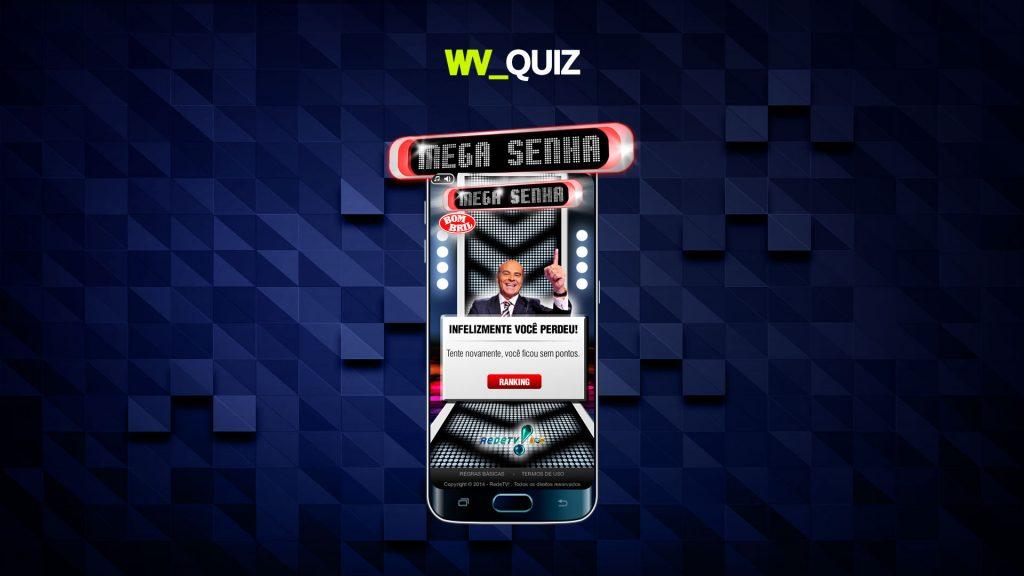 wv-todoz-app-quiz-do-mega-senha