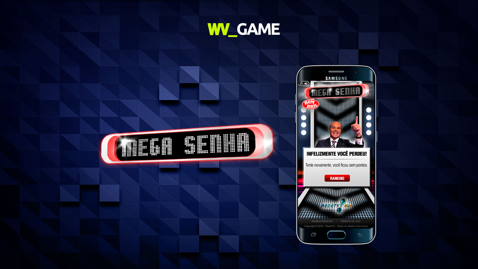 WV-Todoz-Game-Mega-Senha