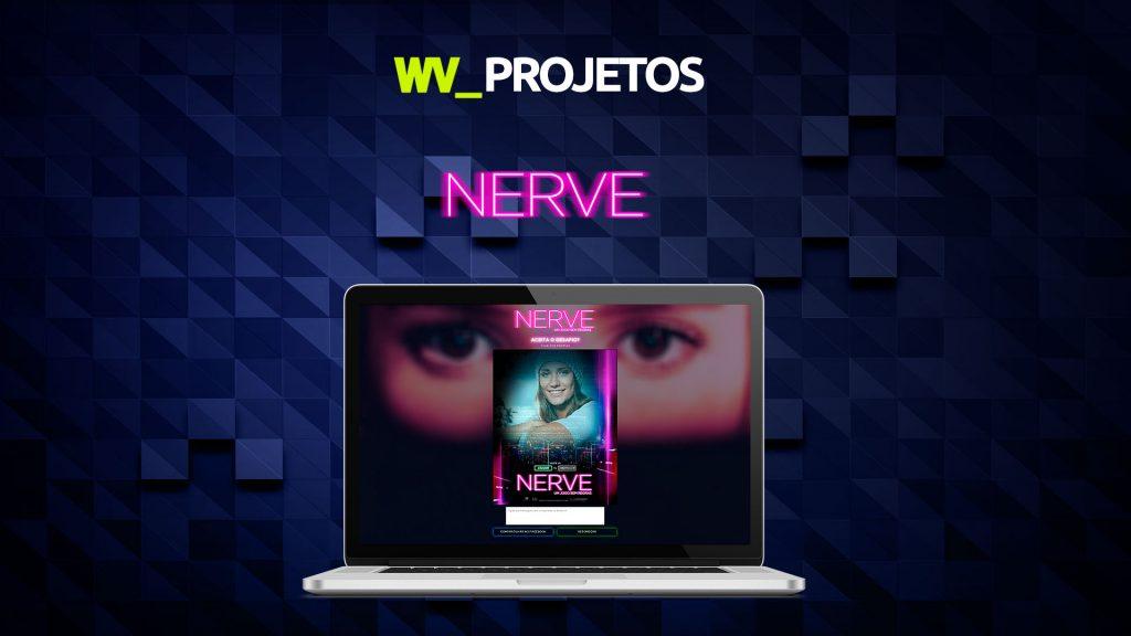 wv-todoz-projeto-nerve
