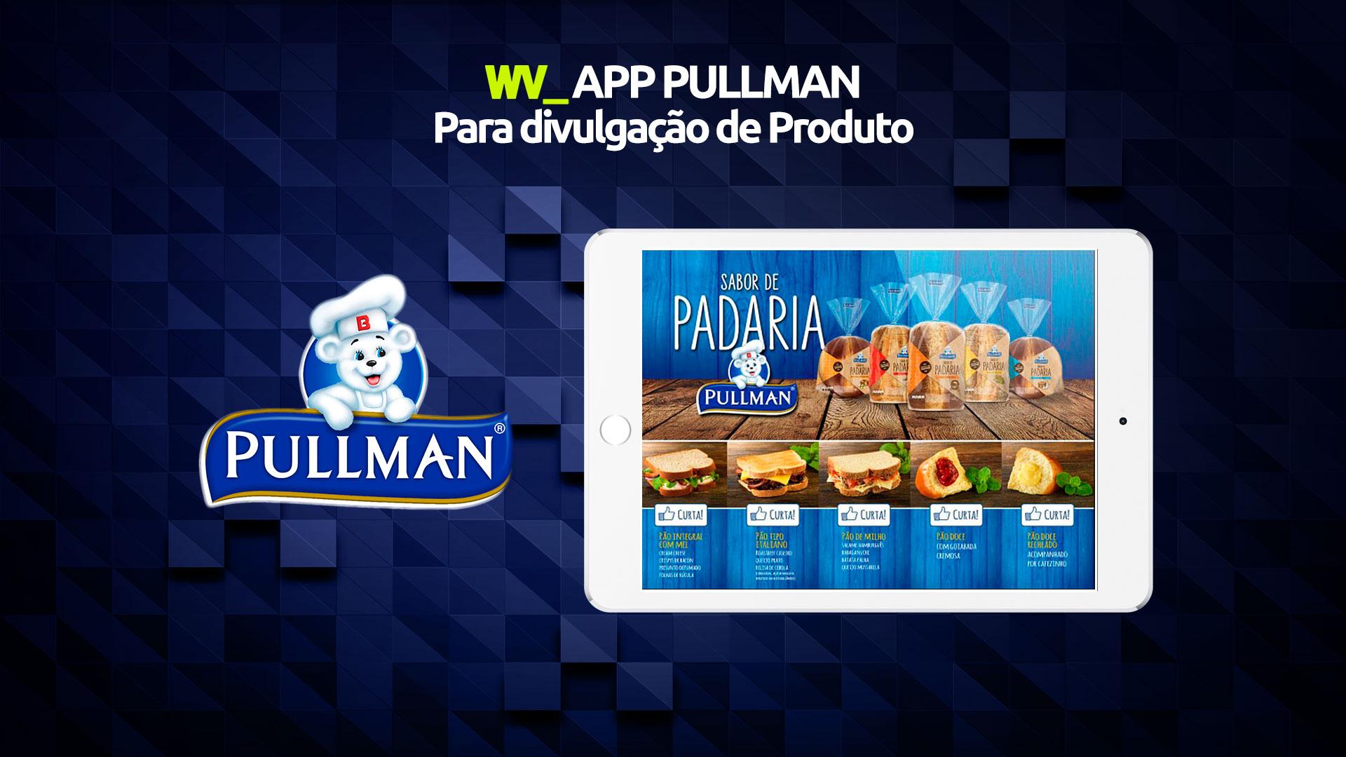WV-Todoz-Aplicativo-Pullman