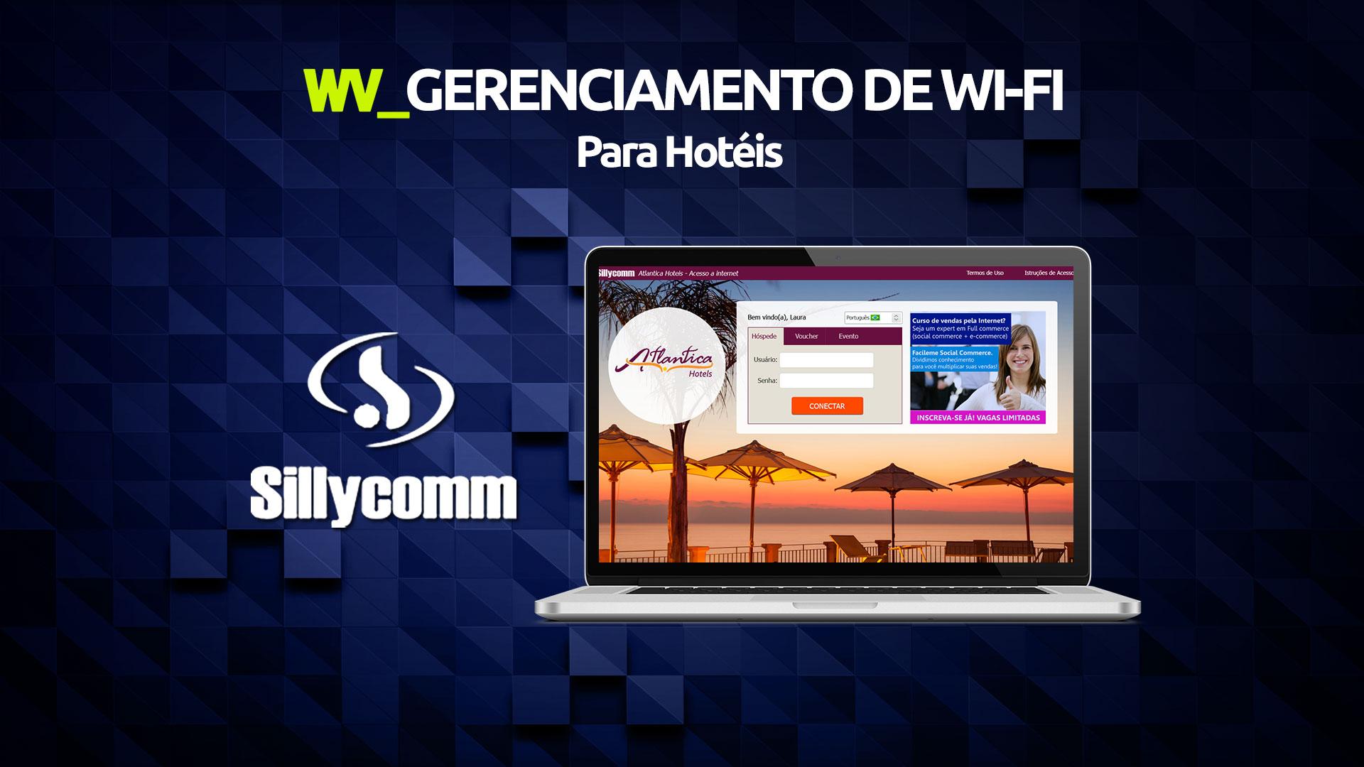 WV-Todoz-Gerenciamento-de-Wi-Fi-Sillycomm
