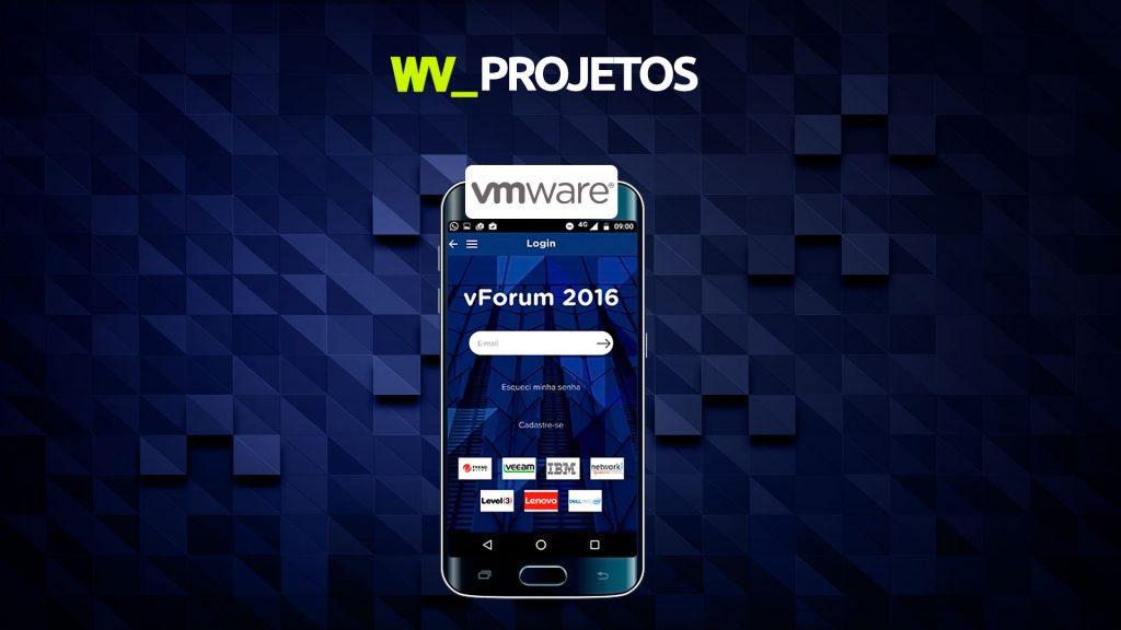 wv-todoz-projeto-vmware
