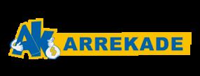 arrekade2
