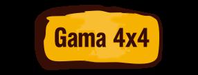 gama4x4
